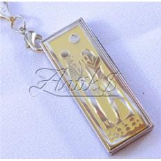 Флешка Сувенир из Египта