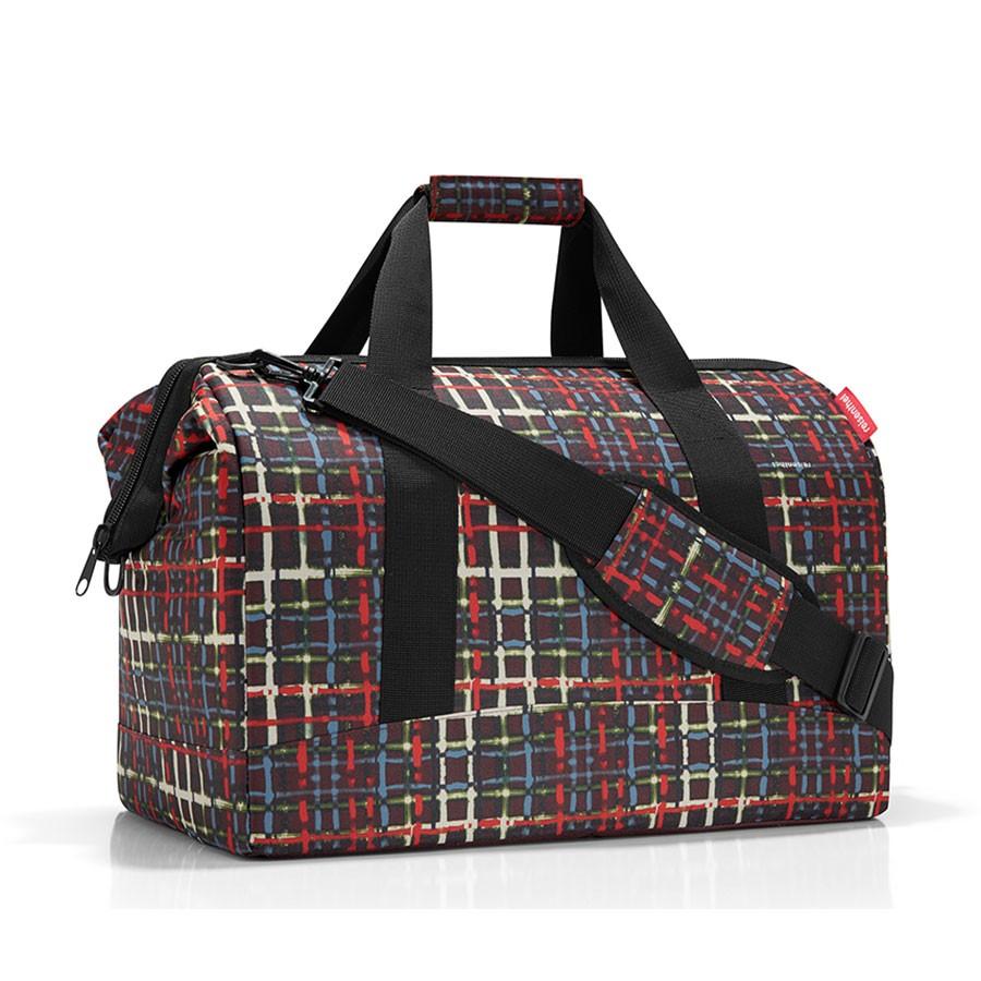 Модная сумка Allrounder