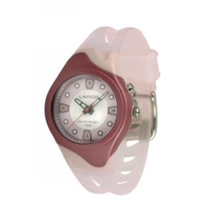 Детские часы LAROS