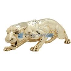 Скульптура Пантера