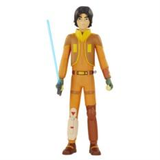 Большая фигура Star Wars Езра