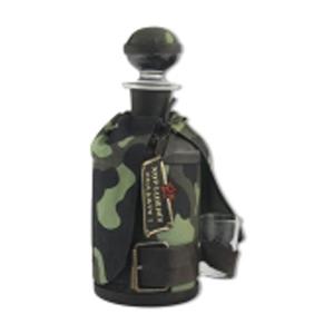 Бутыль «Хорошему солдату»