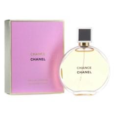 Туалетная вода Chance Chanel (100ml)