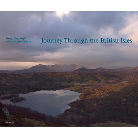 Путешествие по Британским островам