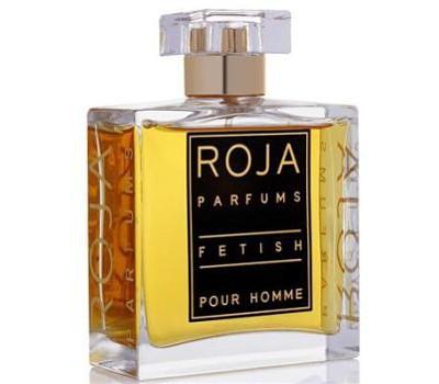 Парфюмерная вода – Roja Dove Fetish Pour Homme