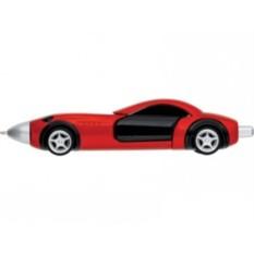 Шариковая ручка «Сан-Марино» в форме автомобиля