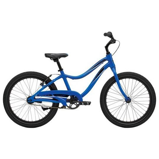 Велосипед Moda