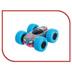 Радиоуправляемая игрушка SilverLit 360 Кросс
