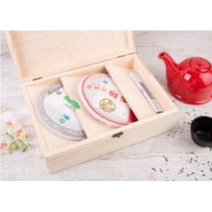 Набор чая Чайный Эстет
