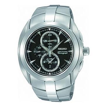 Мужские наручные часы Seiko Arctura