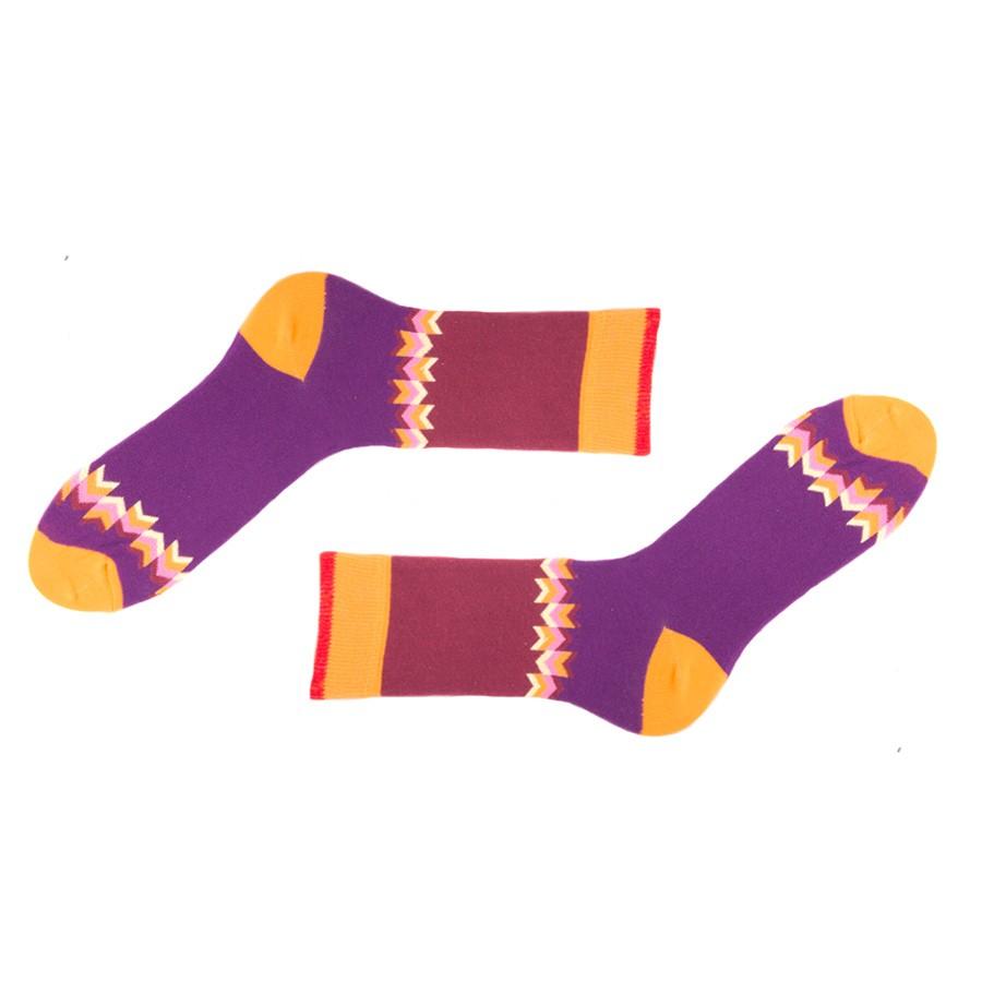Носки Olmec