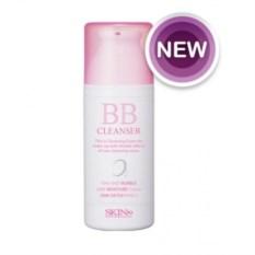 Пенный очиститель от ББ крема Skin 79