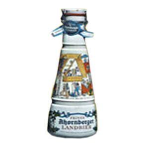 Пиво АХОРНБЕРГЕР «Ремесленники»