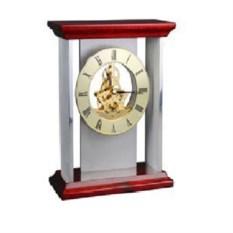 Настольные часы Статус