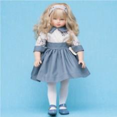Кукла ASI Эли