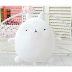 Мягкая игрушка Кролик Molang