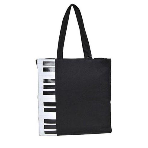 Сумка «Пианино»