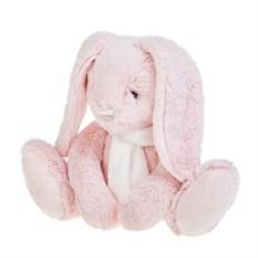 Мягкая ароматизированная игрушка Ванильный зайка