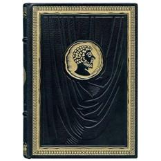 Книга Наедине с собой. Размышления Марк Аврелий