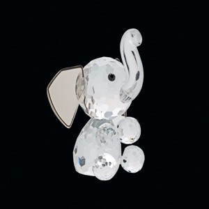 Слоненок для счастья