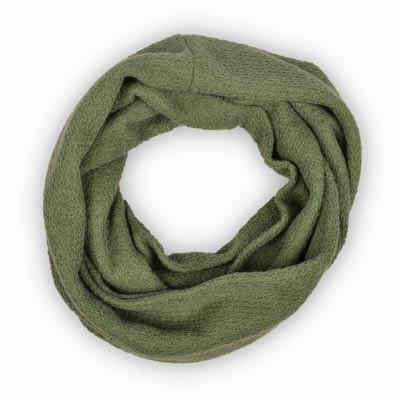шарф - снуд 722660