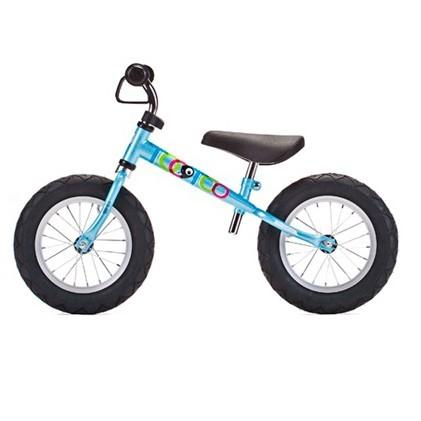 Велокат Too Too/ INTREA
