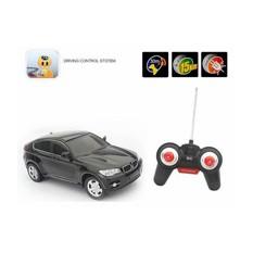 Радиоуправляемая машинка BMW