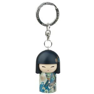 Брелок-кукла Йошико (Yoshiko) - Удача