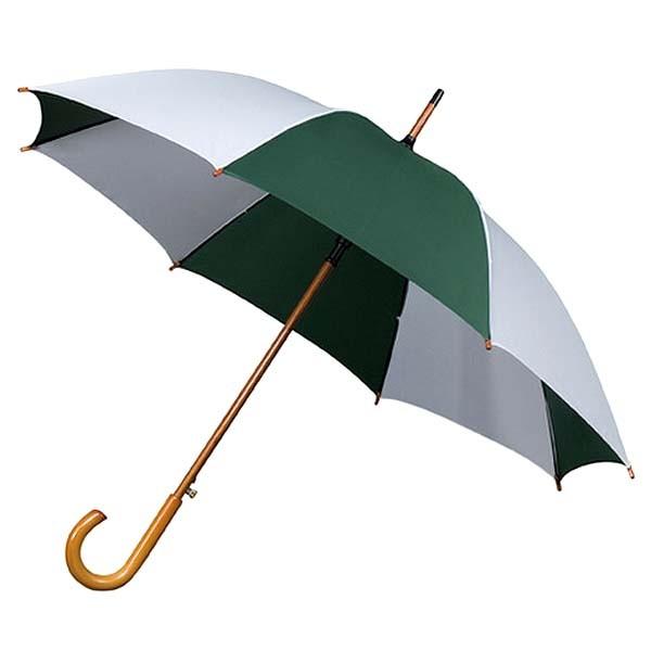 Зонт Прогулка