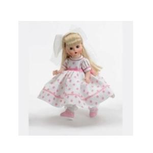 Кукла «Папина любимица»