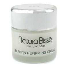 Ночной крем с эластином, 75 ml (Natura Bisse)