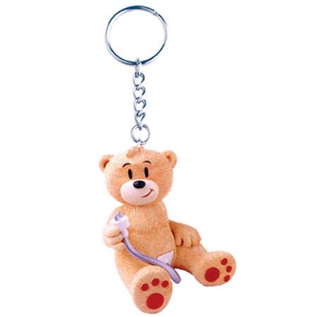 Электрический медведь