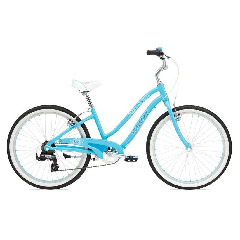 Велосипед Giant Gloss