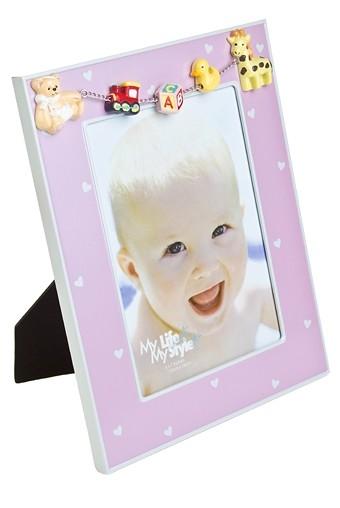 Рамка для фото Радости для малыша