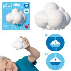 Игрушка для ванной «Плюи. Облако»