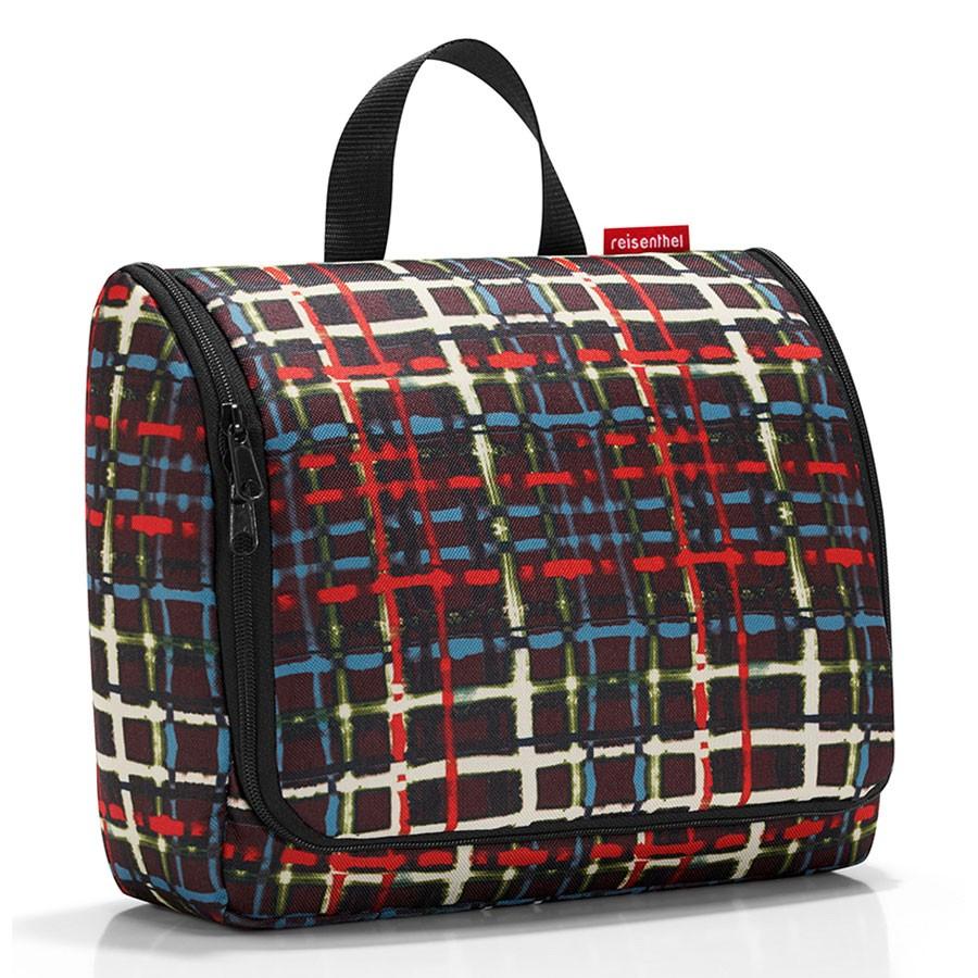 Сумка-органайзер Toiletbag XL wool