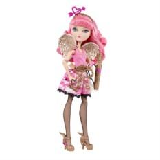 Кукла Ever After High Куклы-наследники и куклы-отступники