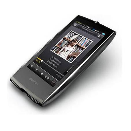 Плеер MP3 COWON iAUDIO S9 16Gb Chrome