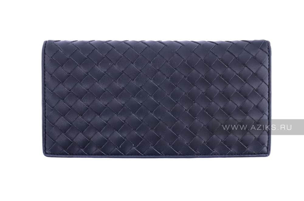 69cf8a980cc1 Стильный женский кошелек Bottega Veneta | купить в Подарки.ру
