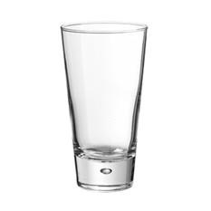 Высокий стакан Норвегия