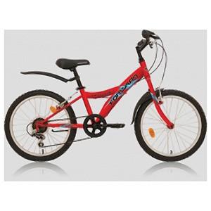 Велосипед MAJORCA 261