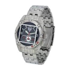 Мужские наручные часы Спецназ. Группа А С1300161-50