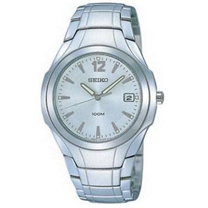 Женские наручные часы Seiko Sportura