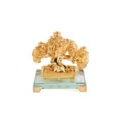 Статуэтка Денежное дерево