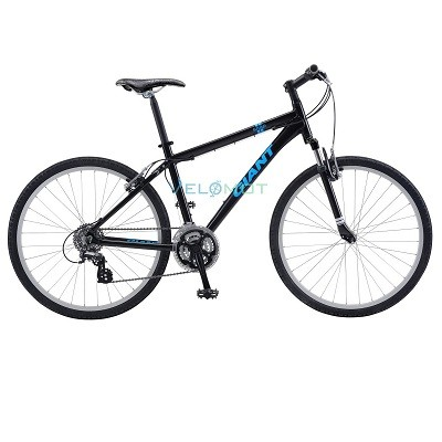 Велосипед Snap 24