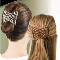 Набор заколок для волос Изи Коум
