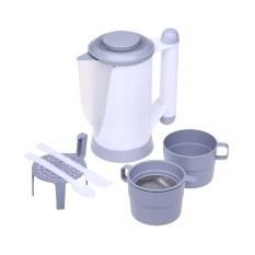 Автомобильный чайник с набором аксессуаров