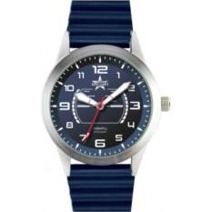 Мужские наручные часы Спецназ Атака С2031243-08
