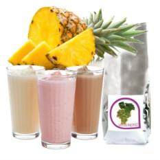 Ананасовая смесь для коктейлей «На Здоровье!»