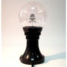 Светильник-плазма Роджер